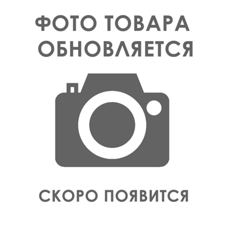 """Пазлы Парк Юрского периода, 117 элементов купить в магазине """"Пустун"""""""
