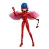 "Кукла Miraculous леди баг и супер-кот леди баг (50401) купить в магазине ""Пустун"""