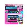 """Игровой набор L.O.L SURPRISE! W1 серии Remix  Мой любимец (567073) купить в магазине """"Пустун"""""""