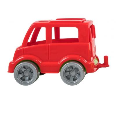 """Авто TIGRES Kid cars Sport автобус (39531) купить в магазине """"Пустун"""" Фото 6"""