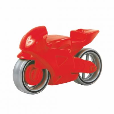 """Авто TIGRES Kid cars Sport мотоцикл спортивний (39535) купить в магазине """"Пустун"""""""