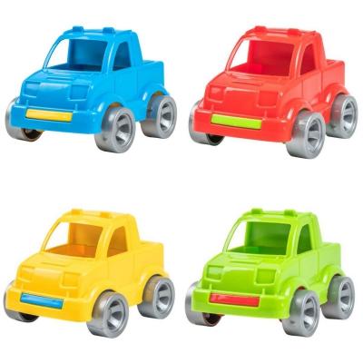 """Детское игрушечное авто Kid cars Sport пикап (39511) купить в магазине """"Пустун"""""""