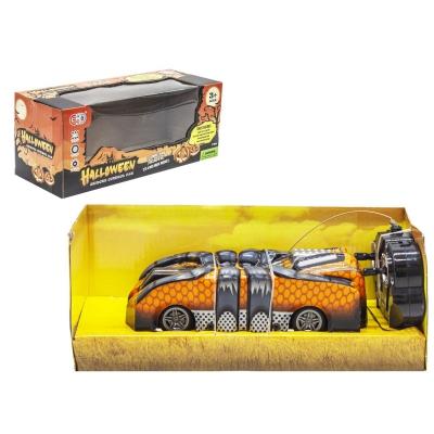 """Машина на радиоуправлении """"Halloween"""" оранжевый ESD899-311-313-315 купить в магазине """"Пустун"""""""