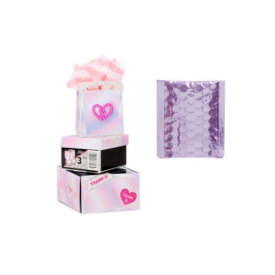 """Игровой набор с мега-куклой l.o.l. Surprise! королева китти (573074) купить в магазине """"Пустун"""" Фото 6"""