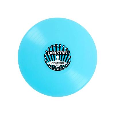 """Игровой набор с куклой L.O.L. Surprise! серии O.M.G. Remix  Леди-Кантри (567233) купить в магазине """"Пустун"""" Фото 3"""