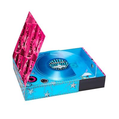 """Игровой набор с куклой L.O.L. Surprise! серии O.M.G. Remix  Леди-Кантри (567233) купить в магазине """"Пустун"""" Фото 5"""