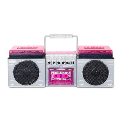 """Игровой набор L.O.L SURPRISE! W1 серии Remix  Мой любимец (567073) купить в магазине """"Пустун"""" Фото 10"""