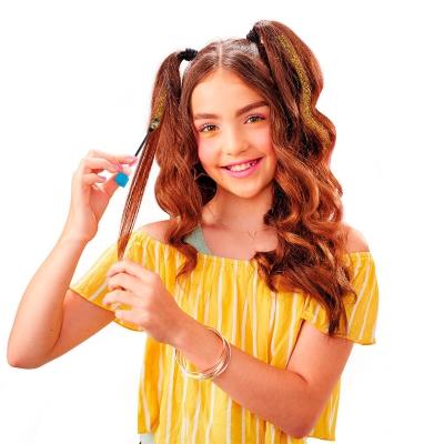"""Игровой набор с куклой L.O.L. Surprise! серии J.K.  Салон красоты (571322) купить в магазине """"Пустун"""" Фото 7"""