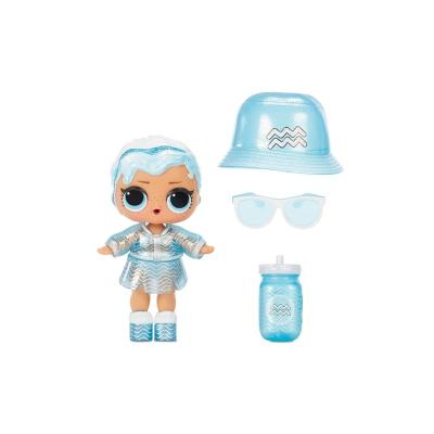 """Игровой набор с куклой L.O.L. Surprise!  Подарок S2 (572824) купить в магазине """"Пустун"""" Фото 2"""