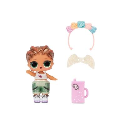 """Игровой набор с куклой L.O.L. Surprise!  Подарок S2 (572824) купить в магазине """"Пустун"""" Фото 3"""