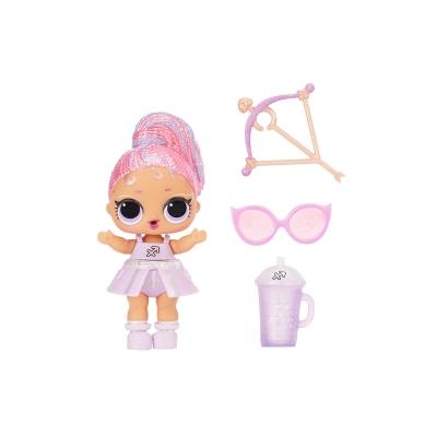 """Игровой набор с куклой L.O.L. Surprise!  Подарок S2 (572824) купить в магазине """"Пустун"""" Фото 4"""