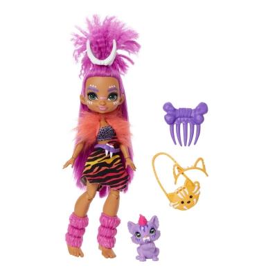 """Кукла Cave Club Рорелей (GNL84) купить в магазине """"Пустун"""""""