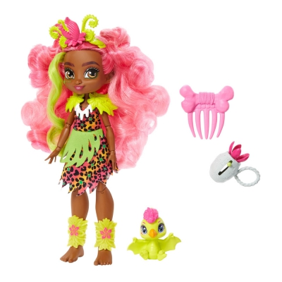 """Кукла Cave Club Фернесс (GNL85) купить в магазине """"Пустун"""""""