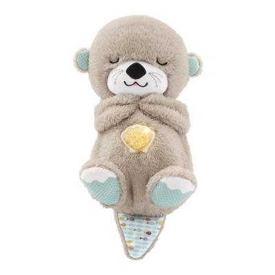 """Мягкая игрушка ночник Fisher-Price Сказочные сны видреняты (FXC66) купить в магазине """"Пустун"""""""