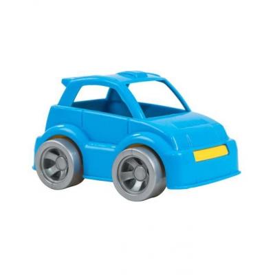 """Авто Kid cars Sport гольф (39530) купить в магазине """"Пустун"""""""
