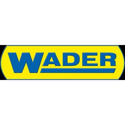 WADER