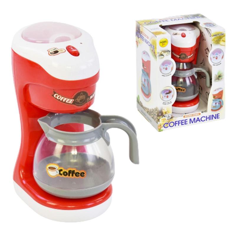 "Кофеварка ""Coffee Machine"" 3100 купить в магазине ""Пустун"""