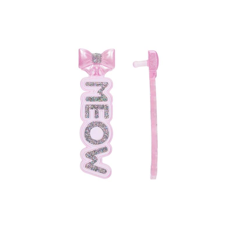 """Игровой набор с мега-куклой l.o.l. Surprise! королева китти (573074) купить в магазине """"Пустун"""" Фото 5"""