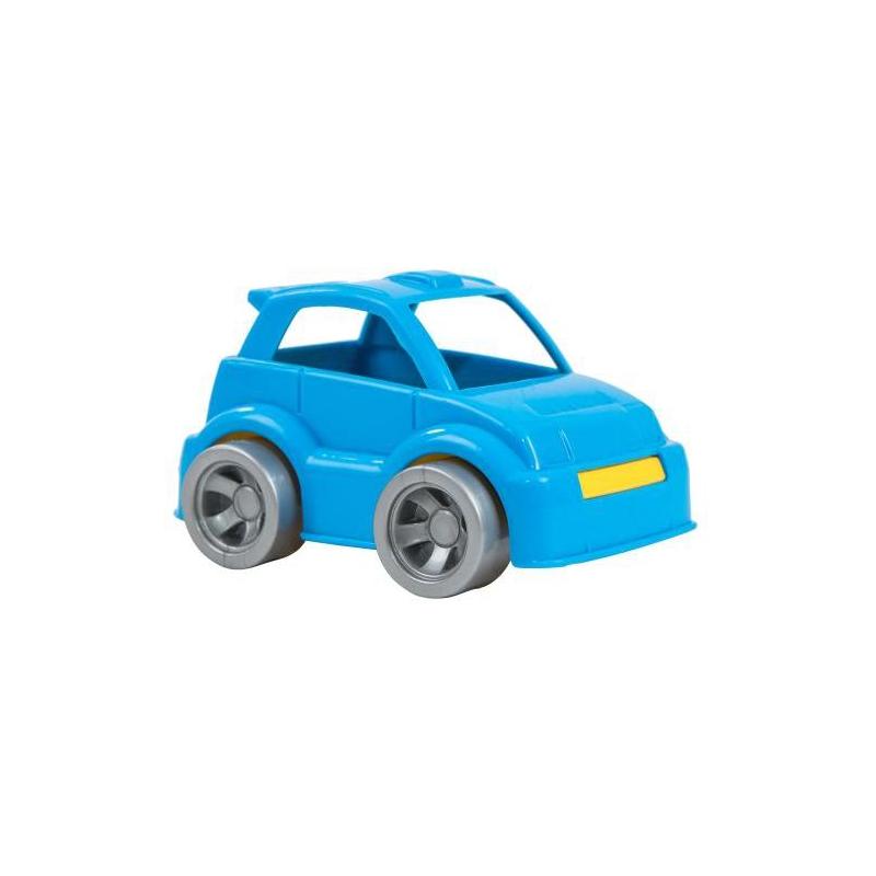 """Авто TIGRES Kid cars Sport гольф (39530) купить в магазине """"Пустун"""""""